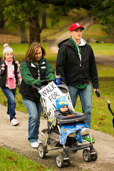 10-11-14 Parkland PRC walk for life (193).jpg