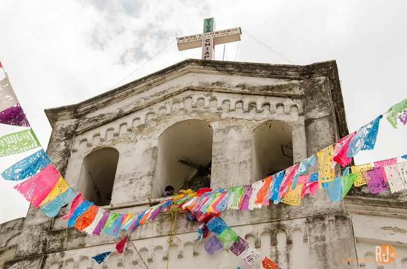 Mexico-chiapas-8598.jpg
