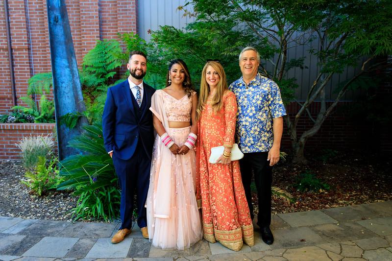 Neelam_and_Matt_Gurdwara_Wedding-1616.jpg