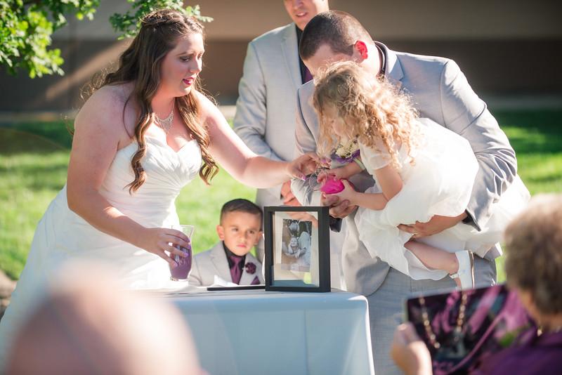 Wedding Ceremony-92.jpg