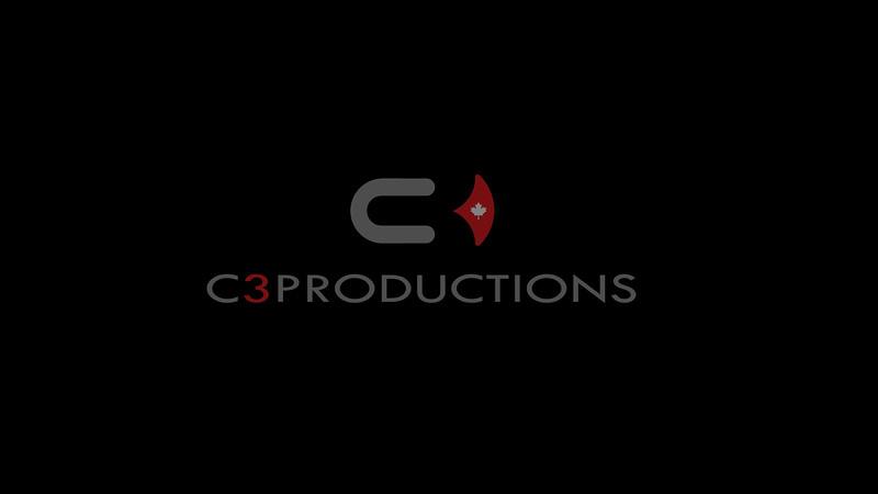 C3 Productions INC
