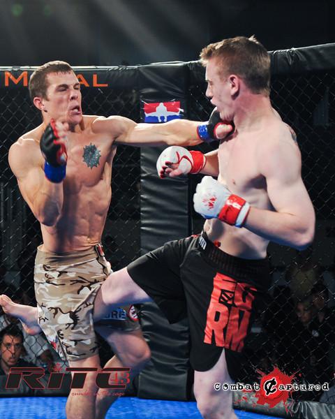 RITC43 B05 - TJ Penner def Brendan Blacquier_combatcaptured-0012.jpg