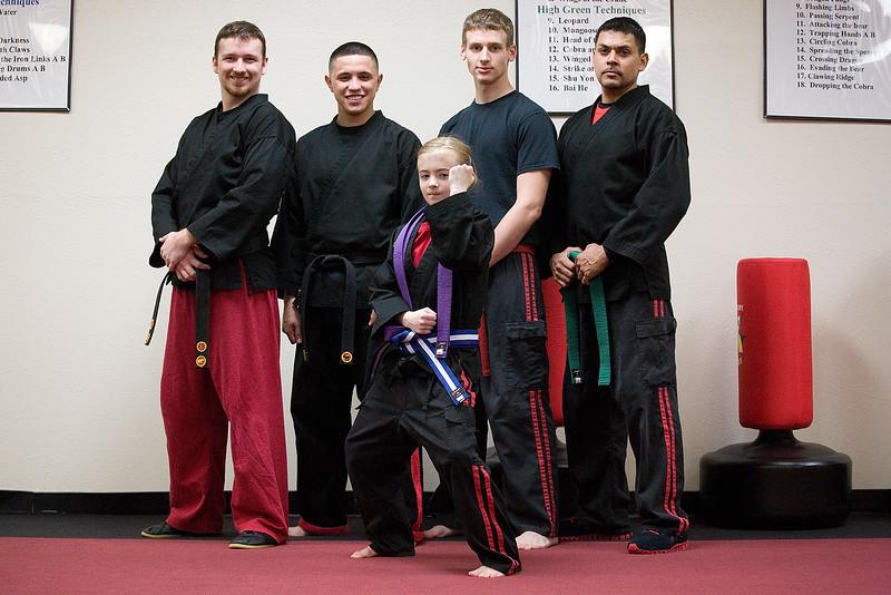 karate-030212-13.jpg