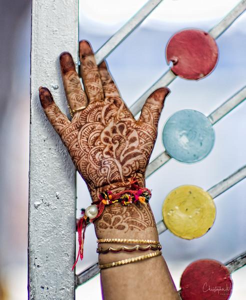 20111112_jodhpur3M9_9356.jpg