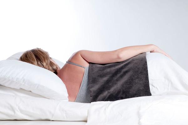 Soma Blanket - PROOFS