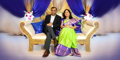 Happy 50th Birthday Vijaya