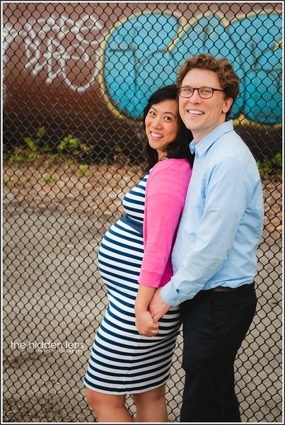 maternity-1_STOMPED.jpg