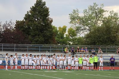 BHS v Broomfield 2018-09-17