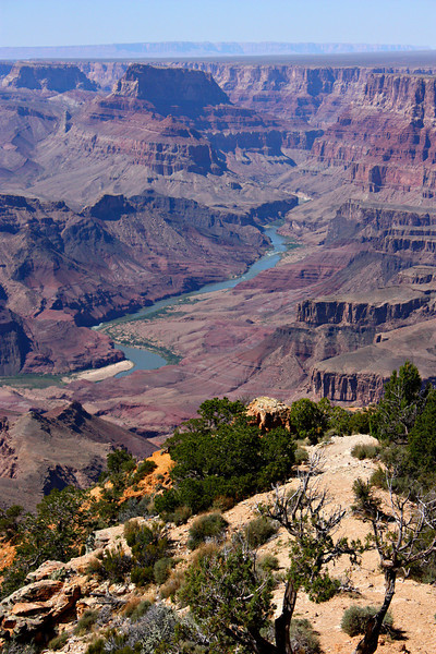 Grand Canyon July 2011 019.JPG