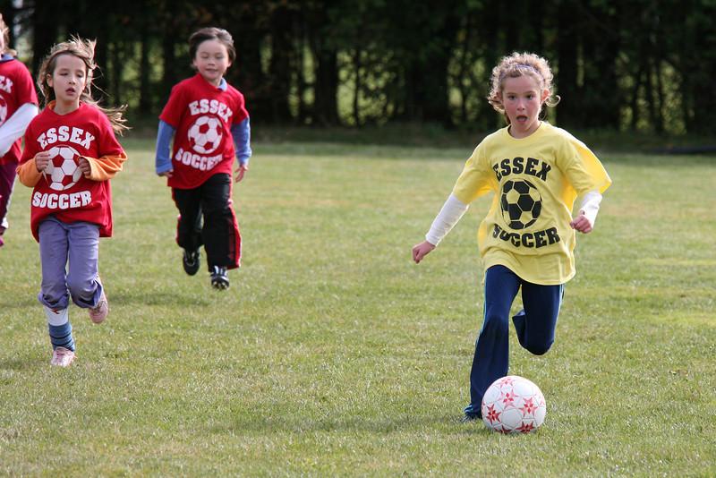 2009 Soccer Jamborie - 051.jpg