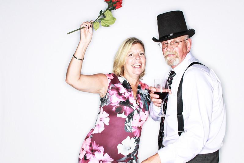 Hillary + Leeland get Married at Aspen Meadows-Aspen Photo booth Rental-SocialLightPhoto.com-208.jpg