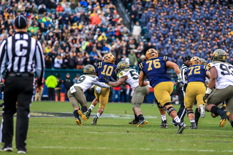 armynavy2019 (100 of 205).jpg