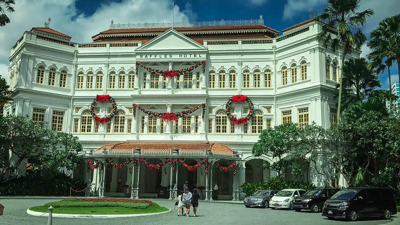 Singapore-49.jpg