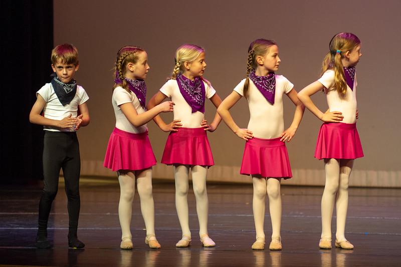 BalletETC-4823.jpg