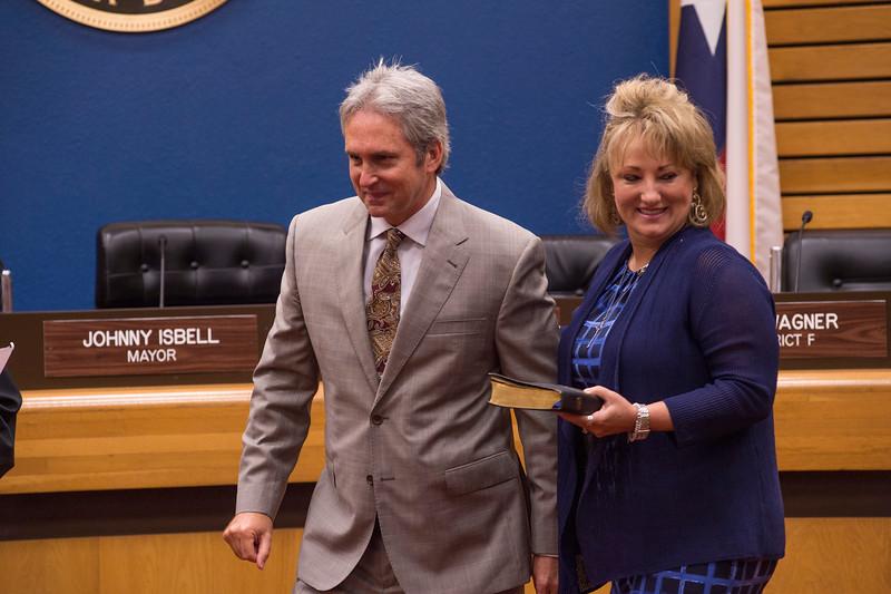 Council Swearing In_2015_142.jpg