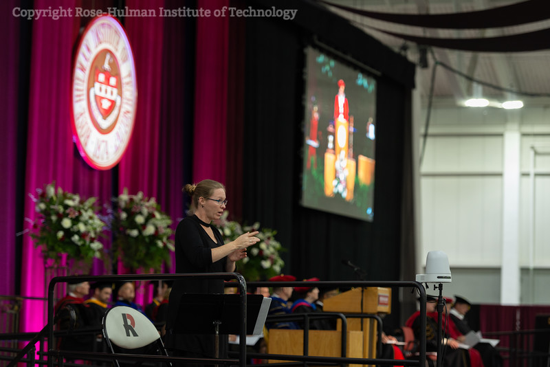 PD3_4710_Commencement_2019.jpg
