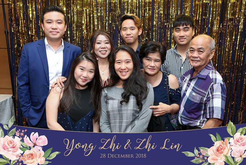 Amperian-Wedding-of-Yong-Zhi-&-Zhi-Lin-27958.JPG
