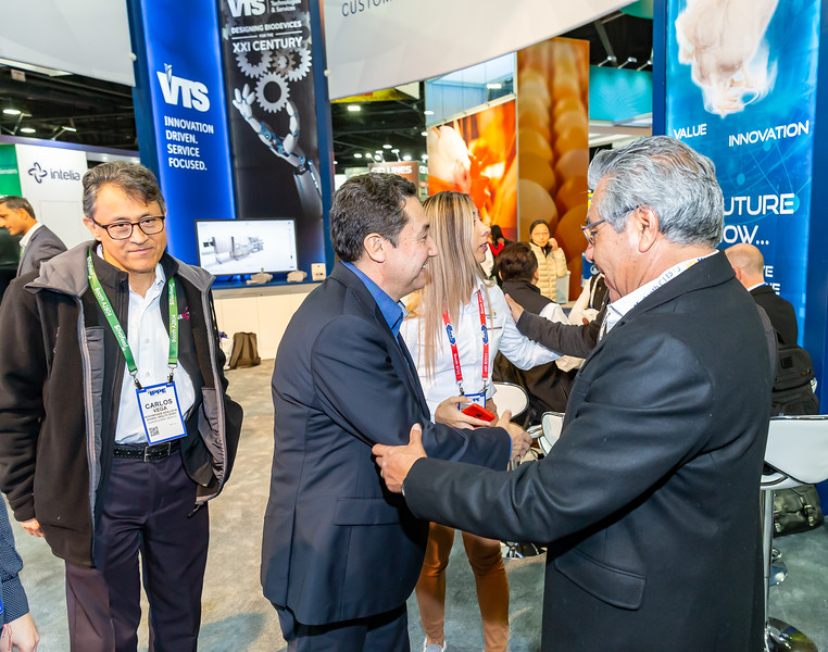 IPPE Poultry Show-VG-201.jpg