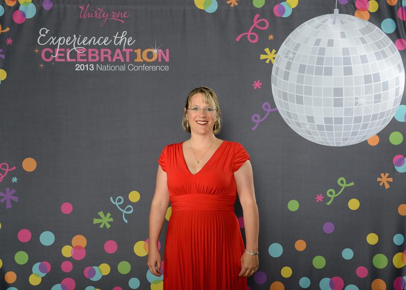 NC '13 Awards - A1 - II-270.jpg