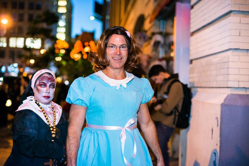 10-31-17_NYC_Halloween_Parade_077.jpg