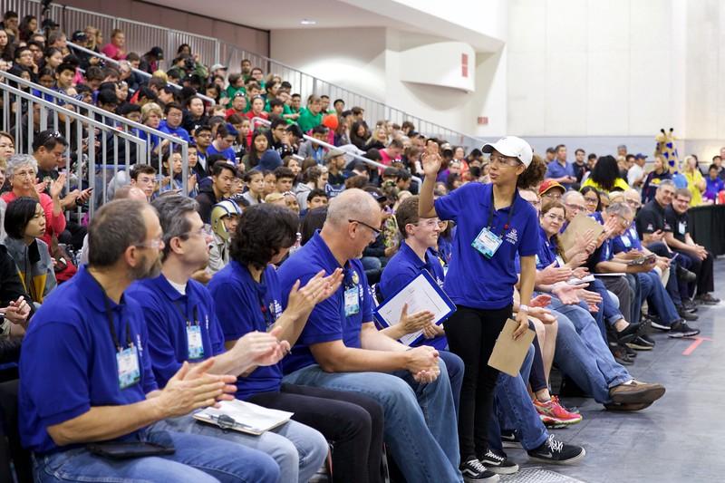 2018 cvr volunteers 26.jpg