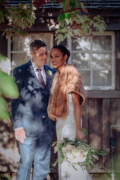 KEVIN AND LEAH-378.jpg