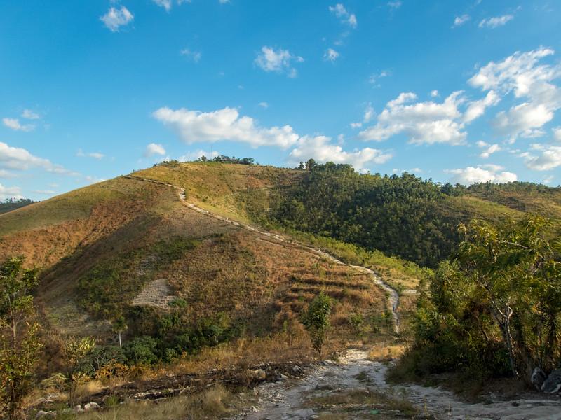 Haiti-2070263.jpg