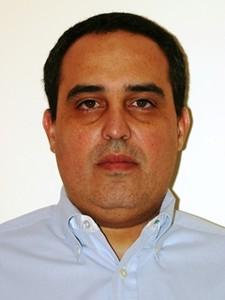 04-Carlos_Lacruz.JPG