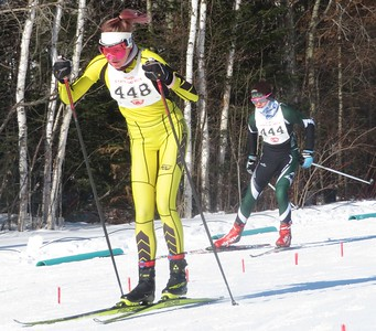 state Nordic