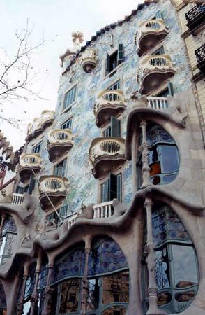 Spain 2002