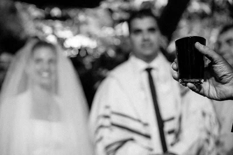 Zehavit_and_Tzahi_Wedding_2089.jpg