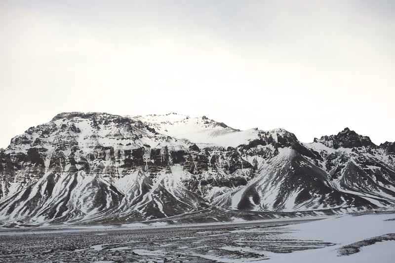 Iceland 29.jpg