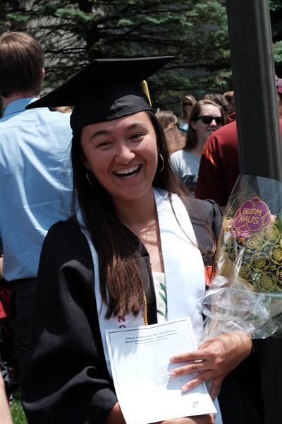 2019-05-16 A Graduation-104.jpg