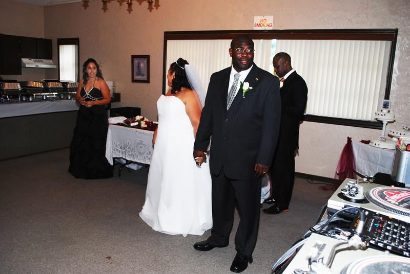 Wedding 10-24-09_0468.JPG