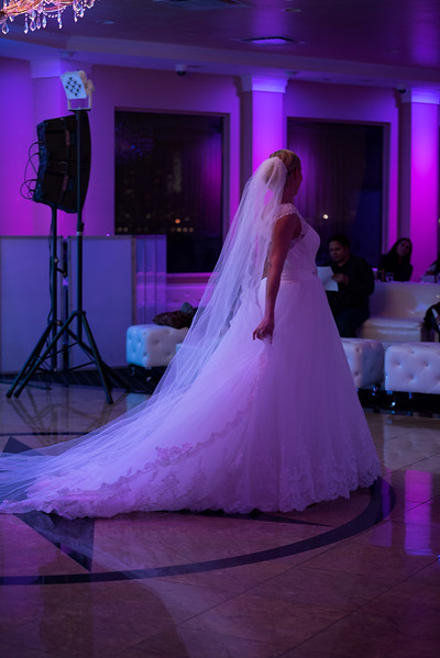 European Bridal NJ-63.jpg