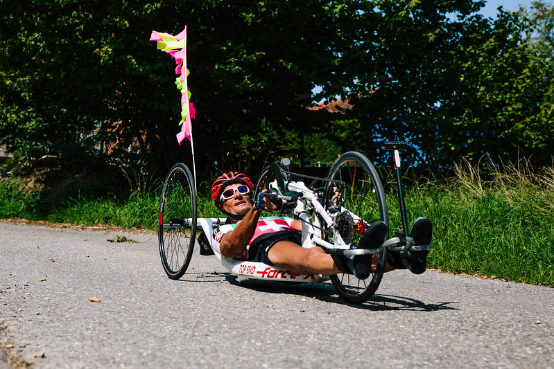 ParalympicCyclingTeam-94.jpg