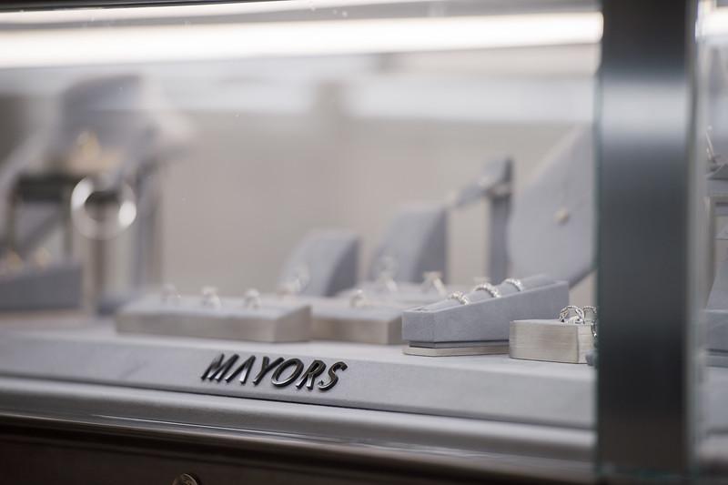atl_mayors-131.jpg