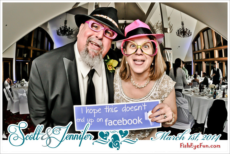 Jennifer&Scott-251.jpg