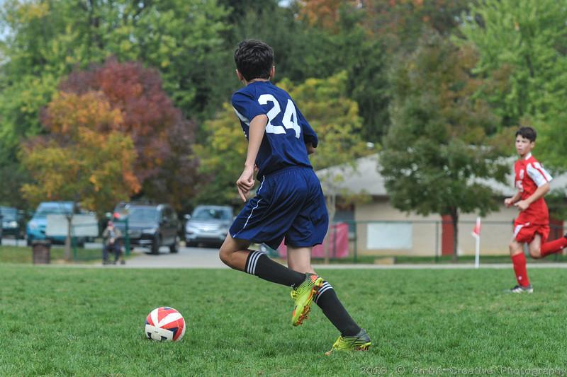 2016-10-16_ASCS-Soccer_v_StEdmond@StEdmondAcademyDE_19.jpg