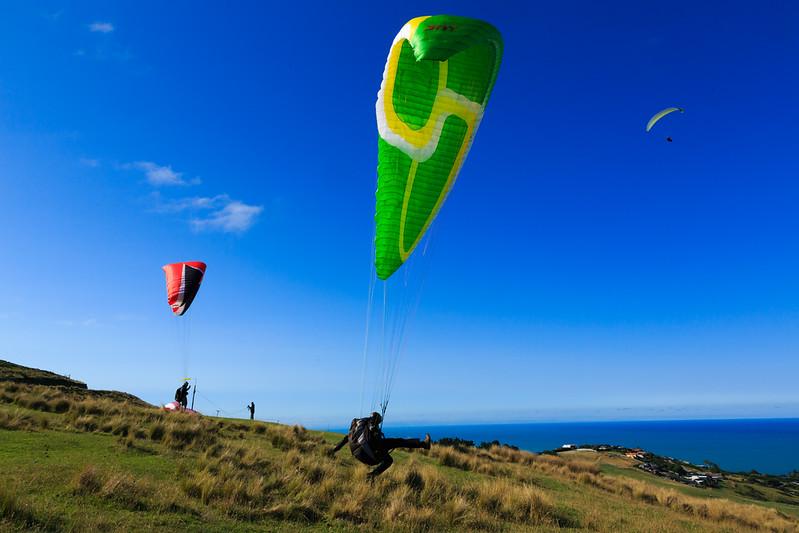 [ 01-31 Paragliders-_WP_4186-]_.jpg