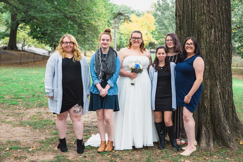 Central Park Wedding - Hannah & Eduardo-14.jpg