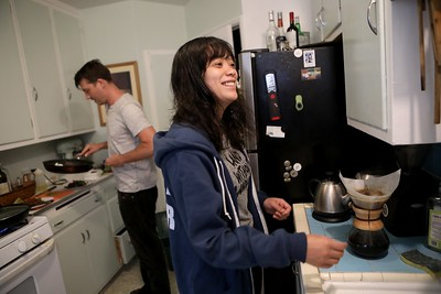 People power: A growing number of groups are flipping the Bay Area's insane housing market on its head