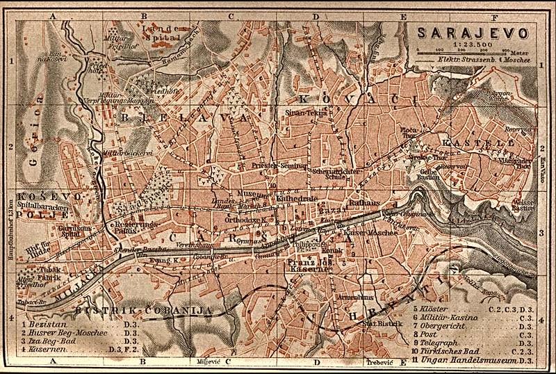 Sarajevo-mapa-1905.JPG