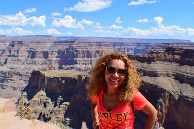Gran Canyon 2014