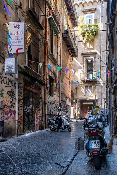 Naples & Procida all-30.jpg