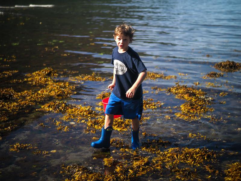 Steamboat Bay 2017 - 0048.jpg