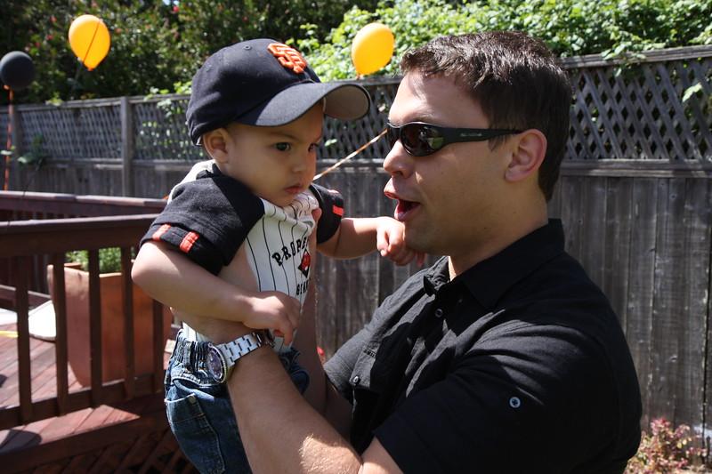 Jake Knudsen's First Birthday - April 2008-72.JPG