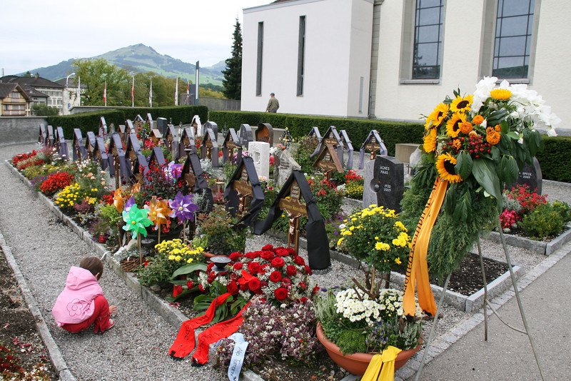2010-Switzerland-Italy 449.jpg