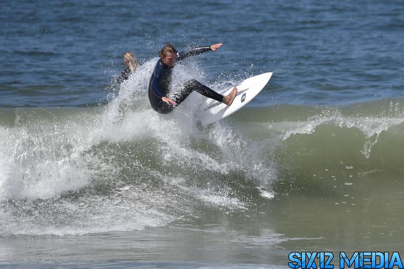 Venice Pier Surfing-06.jpg
