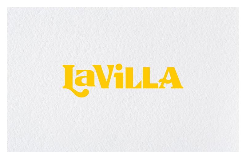 LaVilla logo 2.jpg